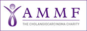AMMF the cholangiocarcinoma charity