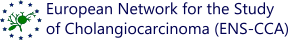 European Network for the Study of Cholangiocarcinoma